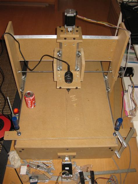diy router projects diy diy wood cnc plans free