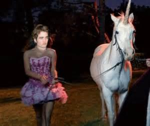 unicorns do exist letters to twilight