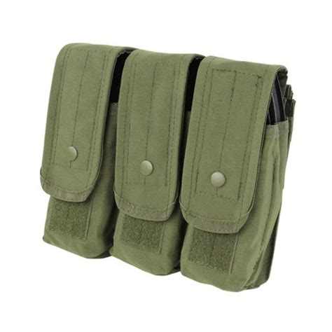 Ht Pouch condor ht horizontal holster searchub