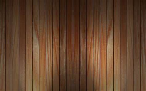 Simple Bedroom Design hardwood background hd and hd desktop simple plain hd desktop