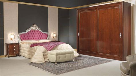 best modern bedroom furniture decorating your hgtv home design with nice fabulous best
