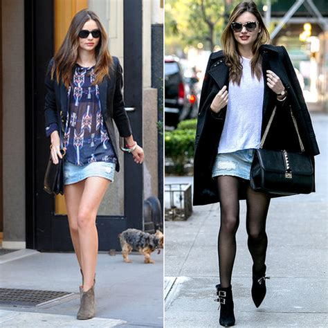 style denim miniskirts  outfit ideas outfit