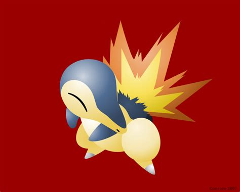 color in cyndaquil by newdeadmaninc on deviantart cyndaquil by concore on deviantart
