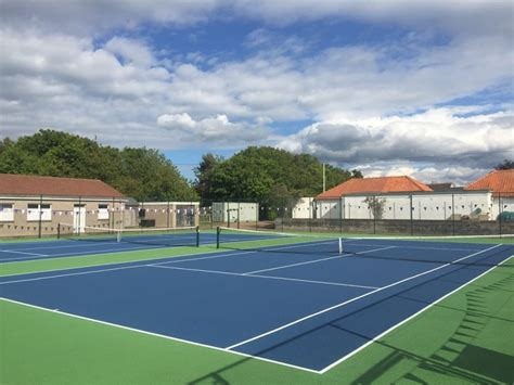 Are Courts Open On - technical paint colours combinations colourworks