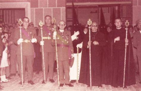 Lc Rosario Vire 08 noticias de la hermandad rosario el rosario en el