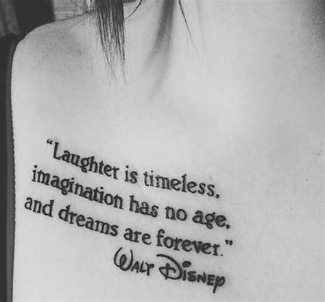 lettere per scritte tatuaggi con scritte le pi 249 foto e idee