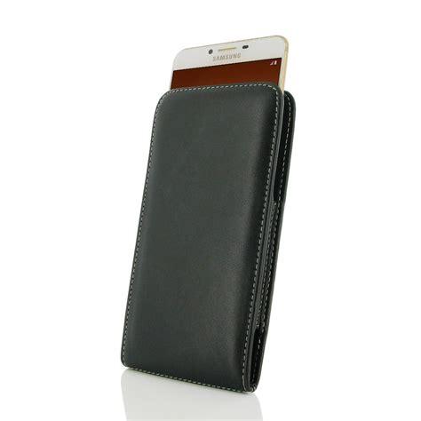 Flip Cover Samsung Galaxy C9 Pro C9pro C 9 2017 Leather Wallet samsung galaxy c9 pro leather sleeve pouch pdair flip wallet