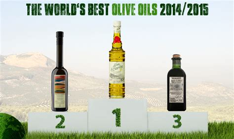 best olive in the world world s best olive oils 2014 2015 the olive