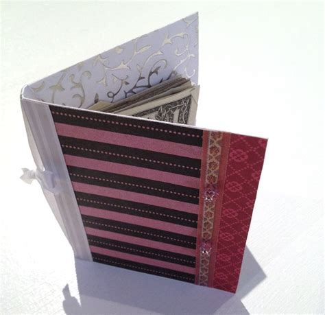 money a novel books give away money in a way handcraft by grip