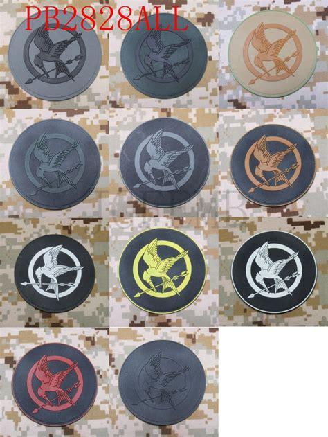 parche 3d militar mexicano insignia militar compra lotes baratos de insignia