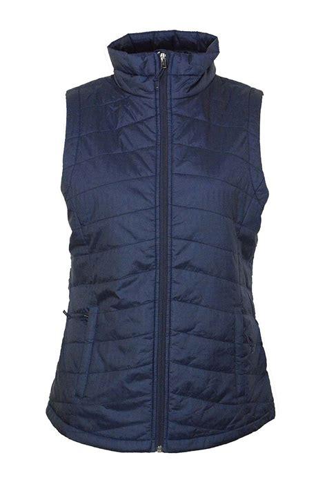 columbia women s morning light omni heat long jacket coat puffer columbia women s morning light ii omni heat vest ebay
