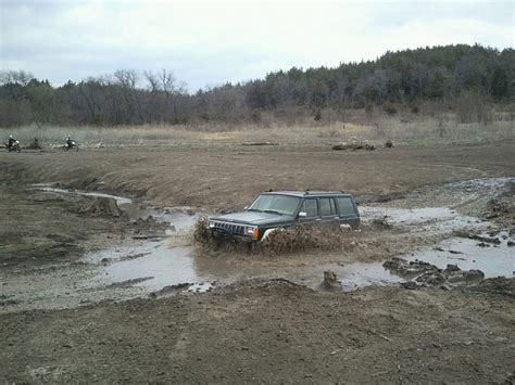 jeep mudding mudding pictures jeep forum