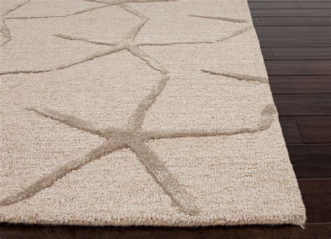 Area Rug by Starfish Area Rug 5x8