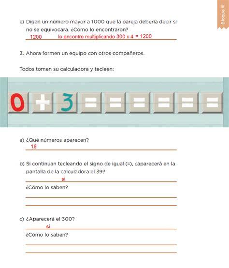 paco libro problemas matematicos 6 grado paco el chato desafios matematicos 5 b sep