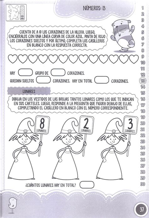 154 best opus cutting system images on pinterest short 154 best images about math printable on pinterest math
