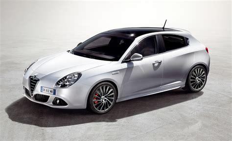 2014 alfa romeo giulietta top auto magazine
