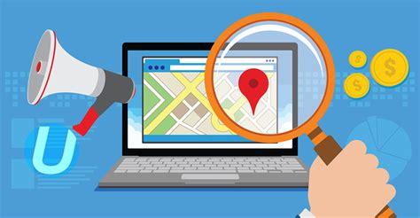 Web Marketing Search Engine Optimization by Seo Boca Raton Archives Seo Boca Raton
