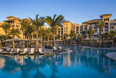 Mba Prices In Dubai by Four Seasons Resort Dubai At Jumeirah United Arab