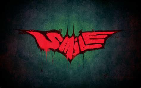 batman logo wallpaper   clip art