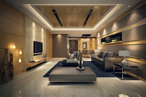 small living room modern ideas modern house remodelling your design of home with unique modern ideas