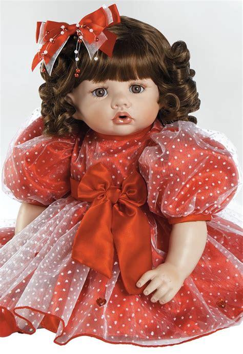w e porcelain doll 12 best images about porcelain dolls on