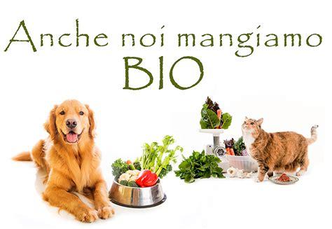 alimenti per anemici vendita alimenti bio per animaligiardineria