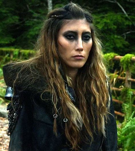 hairstyles ark wiki 1000 images about dichen lachman on pinterest