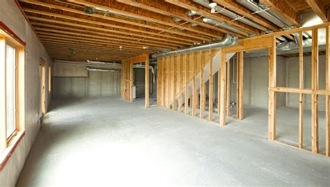 best basement waterproofing best basement waterproofing sealer ghostshield 174