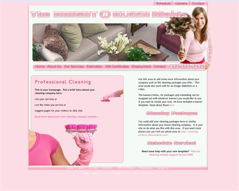 search free house cleaning templates myideasbedroom com