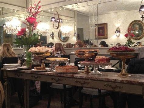 l autre salon de th 233 bordeaux restaurant avis num 233 ro