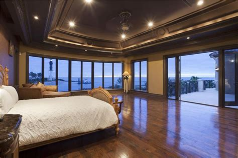 Upholstery Cheap Beautiful Bedrooms With Wood Floors Pictures Designing