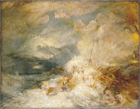 turner the sea turner at twilight by jenny uglow nyr daily the new york review of books