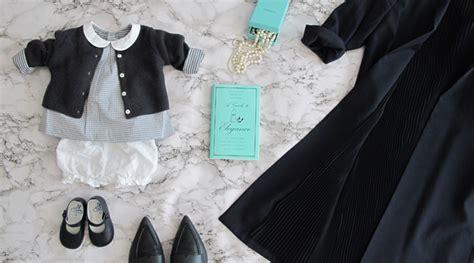 a guide to elegance quot a guide to elegance quot f 252 r m 252 tter und t 246 chter the white marble