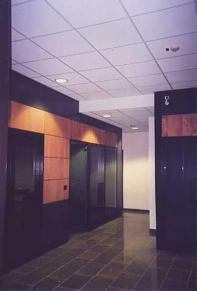 rivestimenti soffitti new decor rivestimento soffitti