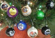 rock n roll christmas tree on pinterest rock music