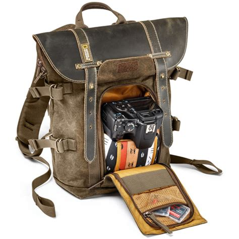 national geographic bag national geographic bags ng a 5280 backpack brown