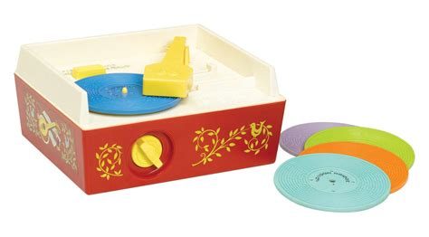 fisher price for fisher price classics record player co uk toys