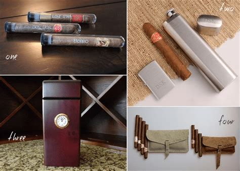 top groomsmen gifts 2014 the ultimate groomsmen gift list for 2014