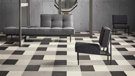 marmoleum flooring linoleum flooring forbo flooring