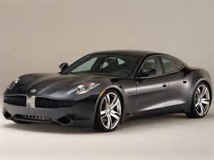 Electric Car Fisker Price Best 10 Electric Cars In 2011 Electric Cars Which You