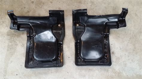 seat belt retractor for sale wtb both seat belt retractor covers for seats