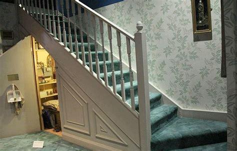 smart  stair ideas  utilize interior space