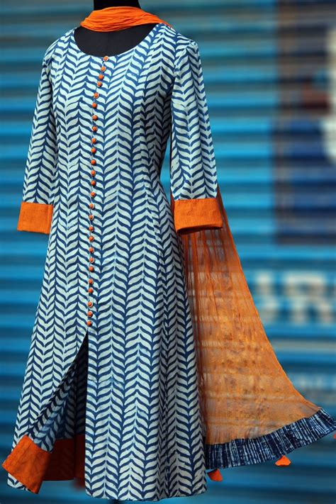 boat neck with potli buttons 10 best images about clothing on pinterest linen dresses