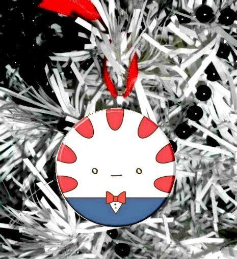 pepermint charlie brown christmas tree merry christmas ya filthy animal christmas