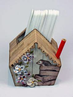 1000 images about craftwork cards potting shed on
