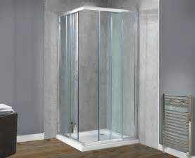 tips on selecting appropriate corner shower stalls bath
