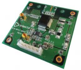 decoupling capacitor german pulsed laser diode driver board 28 images pulsed laser diode images 20 s 12 volt pulsed