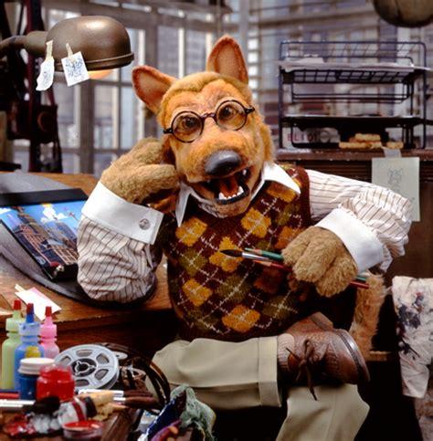 puppy city eliot shag muppet wiki