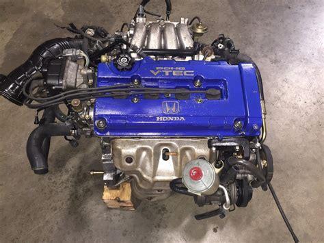 acura integra engine low mileage acura integra engines used acura integra