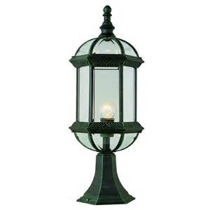post outdoor lighting 1 light post lantern 4182 post or pier outdoor lighting